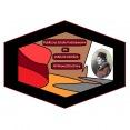 b_156_117_16777215_00_images_aktualnosci2019-20_sp2020-05-20_logo5.jpg